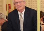 68 Gary Ingle