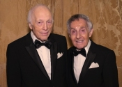 34-Melvin-Stecher-Norman-Horowitz-Honorees-Heralding-The-60th-Anniversary-of-the-S-and-H-Foundation