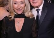 35-Mr-and-Mrs-Stephen-Sorokoff