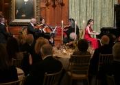 55-The-Memling-Ensemble-with-Youlan-Ji