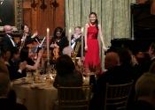56-Youlan-Ji-pianist-Joyce-B-Cowin-First-Prize-Winner-The-2018-NYIPC