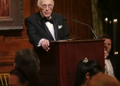 62-Melvin-Stecher-honoree-and-co-director-of-the-Stecher-and-Horowitz-Foundation