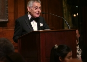 65-Norman-Horowitz-honoree-and-co-director-of-the-Stecher-and-Horowitz-Foundation