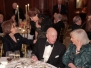 THE STECHER AND HOROWITZ 2013 GALA BENEFIT