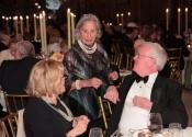 Carmel Malkin, Joyce Cowin, Peter Kenny
