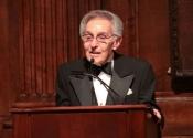 Norman Horowitz