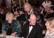 Ada Lamont, Joyce Cowin, David Braga