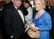 Roger M. Witten, Jill Witten