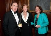 Alan L. Marchisotta, Margaret O. Carpenter, Mary Jane Marchisotta