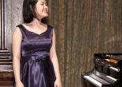 Yen Yu Chen, 2010 Prize-Winner NYIPC