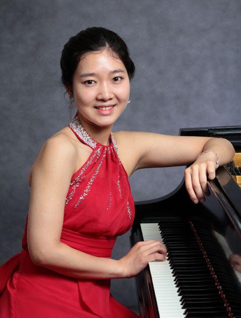 Seol-Hwa Kim