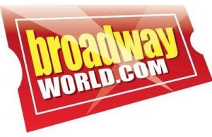 BroadwayLogo