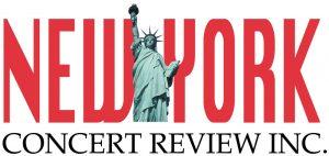 NYConcertReviewLogo